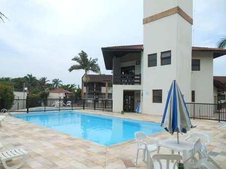 Imagem 1 de 25 de Casa Com 3 Dorms, Maitinga, Bertioga - R$ 550 Mil, Cod: 131 - V131