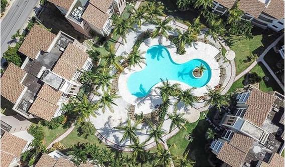 Apartamento A Estrenar Cerca De Playa 3 Habitaciones