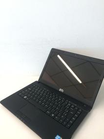 Notebook Sti Core I3 Hd 500 Gb Mem 4 Gb Ghz 2.40 Hdmi Oferta