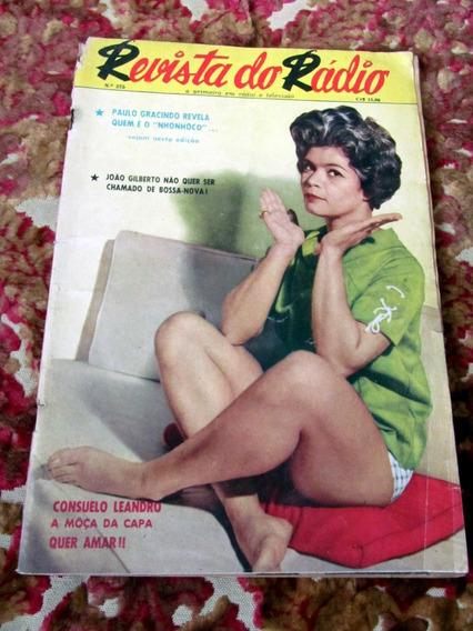 Radio 1960 Farroupilha Poa Celly Maysa Joao Gilberto Elizete