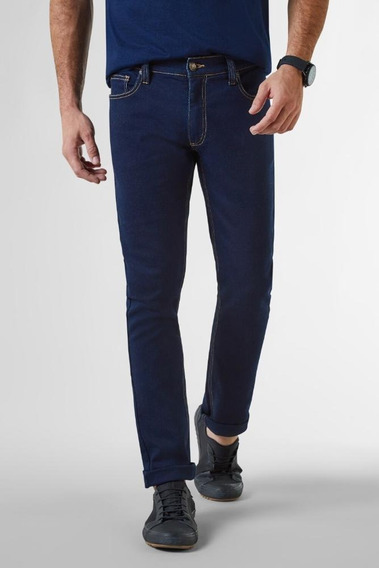 Calca Jeans Estique-se 5562 Buriti Reserva