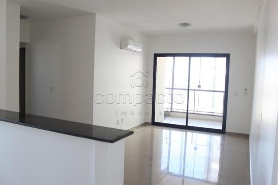 Apartamento - Ref: V9264