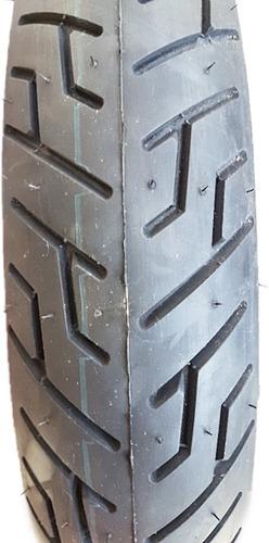 Imagem 1 de 3 de  Pneu Pirelli Mt65 100/90/18 Traseiro Strada