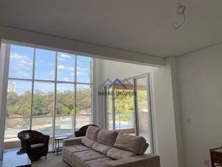 Imagem 1 de 22 de Apartamento Com 4 Dormitórios À Venda, 232 M² Por R$ 1.800.000,00 - Jardim Das Samambaias - Jundiaí/sp - Ap1697