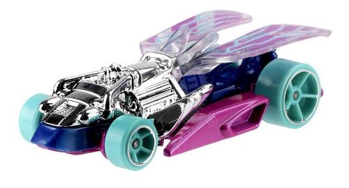 Hot Wheels - Vehículos - C4982 Draggin Tail