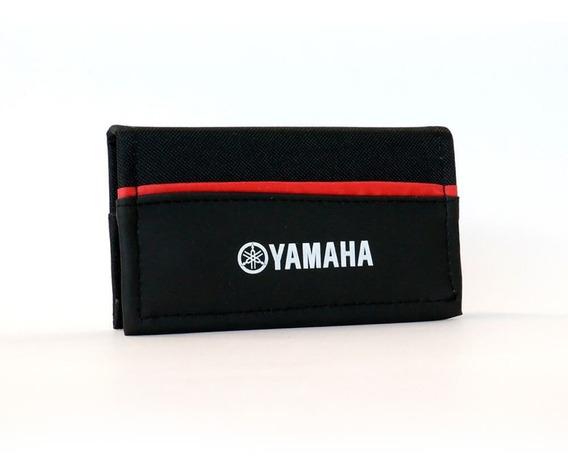 Kit De Herramientas Yamaha