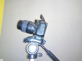 Vendo Câmera Nikon D80 Perfeita