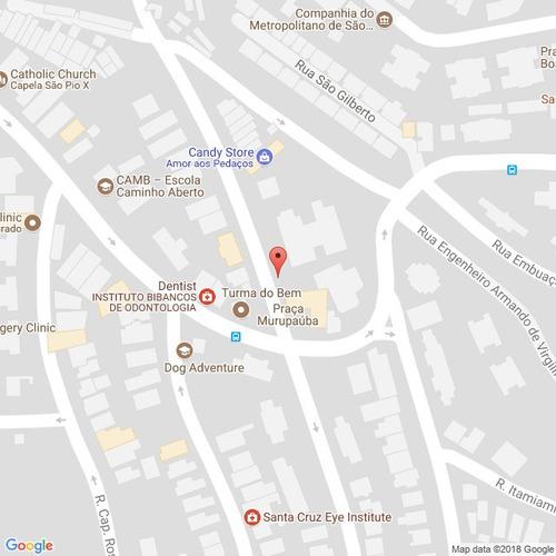 Imagem 1 de 1 de Apartamento Para Venda Por R$1.800.000,00 Com 4 Dormitórios, 2 Suites E 3 Vagas - Vila Mariana, São Paulo / Sp - Bdi7659