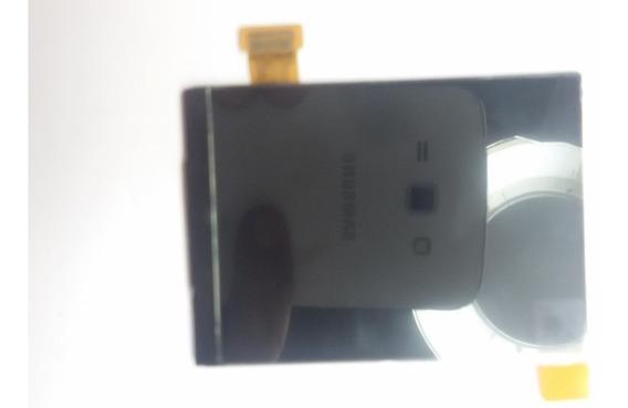 Lcd Galaxy Poket 5300,5301,5302