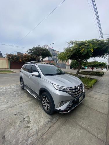 Imagen 1 de 6 de Toyota Rush