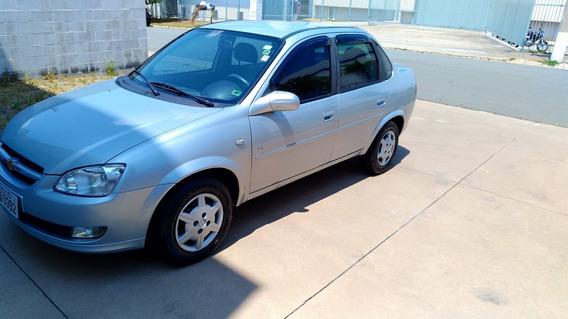 Chevrolet Classic 1.0 Ls Completo