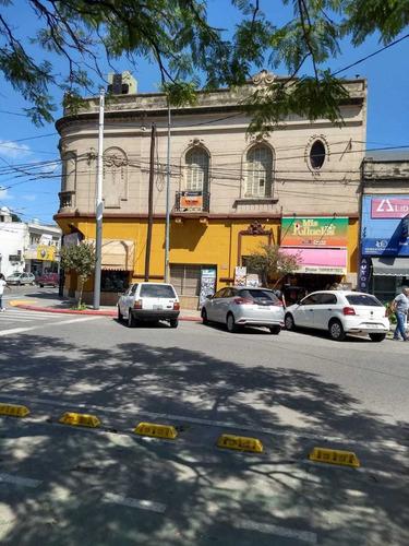 Importante Propiedad San Vicente Mejor Esquina
