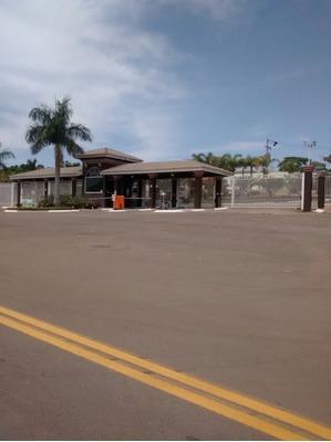 Terreno Em Jardim Paraíso Da Usina, Atibaia/sp De 800m² À Venda Por R$ 210.000,00 - Te102742