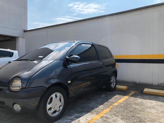 Renault Twingo Dynamique Mod 2008