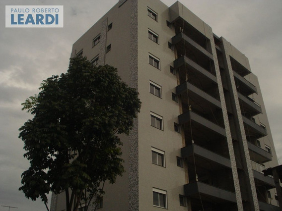 Apartamento Santana - São Paulo - Ref: 475911