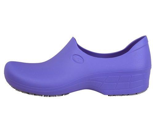 Sapato Ocupacional Sticky Shoe
