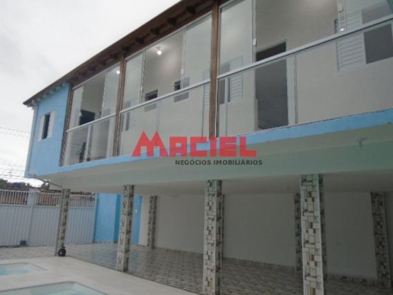 Venda - Casa Cond. Fechado - Pereque Açu - Ubatuba - 302 M² - 1033-2-80968