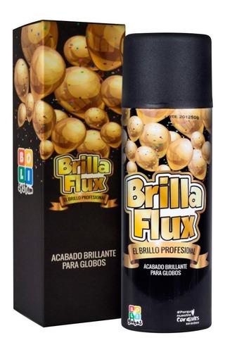 Brillo Para Globos Brillaflux 300ml