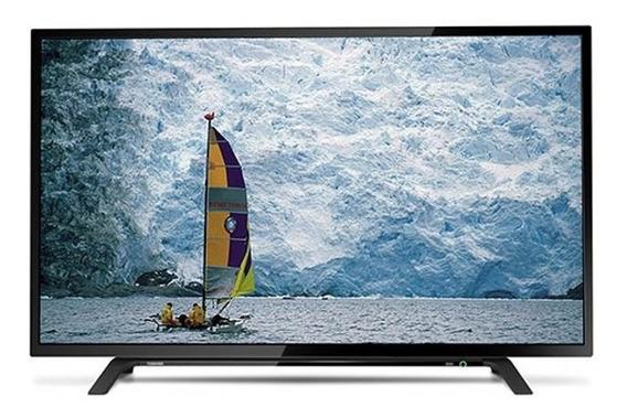 Tela Display Da Tv Toshiba Mod Dled 40l1500 Ler Descrição