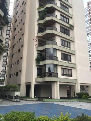 Apartamento Residencial À Venda, Vila Galvão, Guarulhos. - Ap1131