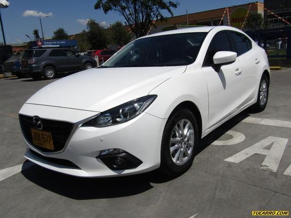 Mazda Mazda 3 Touring 2.0.