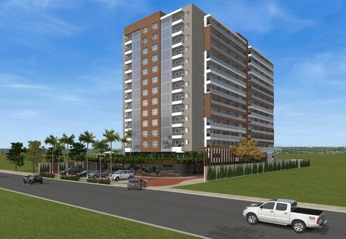 Lançamento Apartamento Ao Lado Da Usp, Alto Padrao De Acabamento, Conceito Life Experience, 1 Dormitorio Com 33 M2 E Lazer Completo No Condomínio - Ap01195 - 33603017