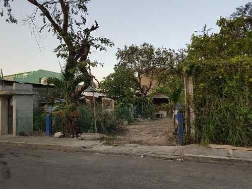 Se Vende Terreno En Centro De Playa Del Carmen