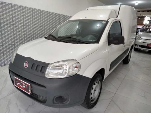 Plan Nacional Fiat Fiorino Tu Primer Utilitario En Cuotas E-
