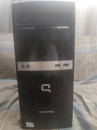 Computador Intel Celeron D450, 2gb Ram,320gb Hd, Windows 7
