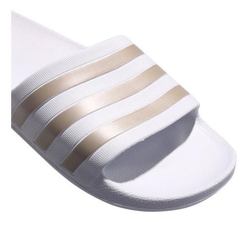 Sandalias adidas Adilette Aqua Ef1730