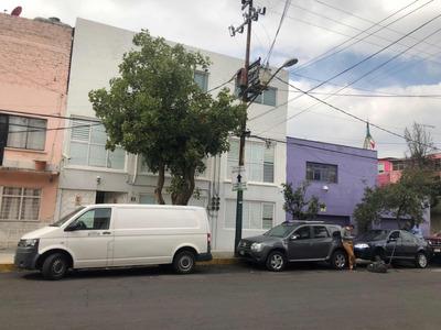 Rento Recámaras Cerca Del Metro Blvd Pto Aéreo