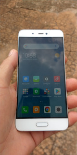 Xiaomi Mi5 Prime (3/64gb) Para Retirada De Peças