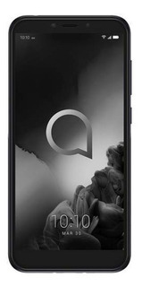 Alcatel 1s 5024j 32gb/3gb 5,5 16+2mp/8mp So 9.0 Octa-core