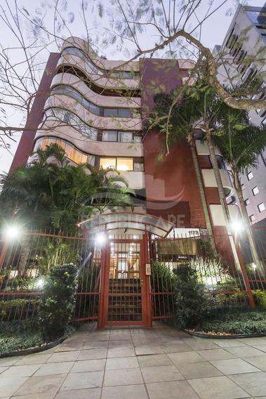 Apartamento - Petropolis - Ref: 384407 - V-rp7467