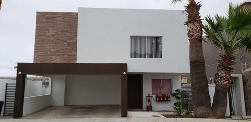 Casa En Costa Coronado Playas De Tijuana