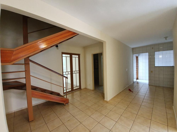 Casas Condomínio - Venda - Parque Dos Lagos - Cod. 10557 - V10557
