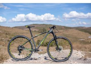 Bike Sense Imapct Sl 2019 Aro 29