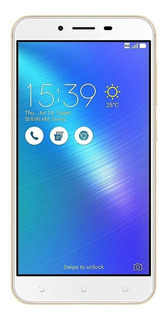 ASUS ZenFone 3 Max ZC553KL Dual SIM 32 GB Ouro-areia 3 GB RAM