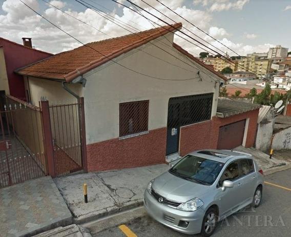 Casa - Ref: 55903
