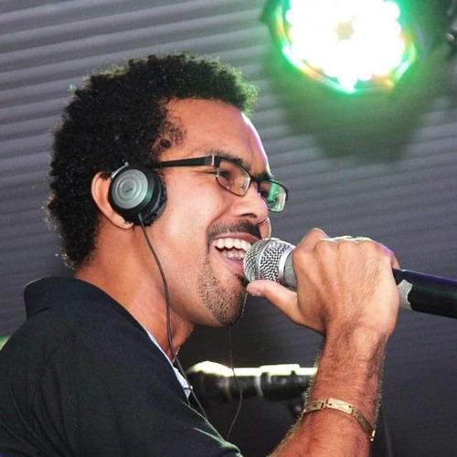 Imagem 1 de 1 de Musica Ao Vivo / Dj / Iluminaçao
