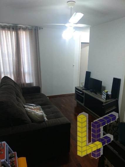 Apartamento - Bairro São José - 17113