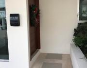 Casa Amueblada En Renta 3 Recámaras 2 Baños 1/2 En Cancún Alberca Privada En Residencial Aqua