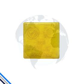 Rele Amarelo De Travas E Vidro Eletrico 46426365