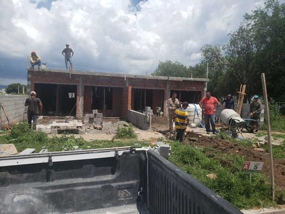 Duplex Con Entrega Usd 55.000 Y Cuotas ( B° Norte. Cba )