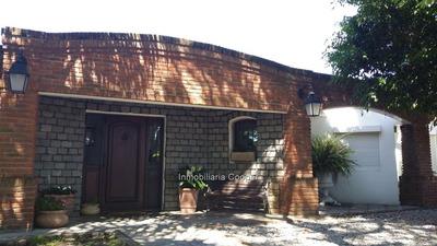 Venta Casa Carrasco Norte Divina Cw73117