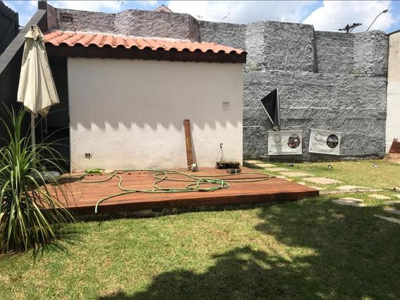 Terreno Em Itapeti, Mogi Das Cruzes/sp De 0m² À Venda Por R$ 290.000,00 - Te440970