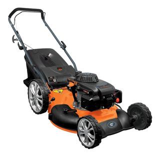 Podadora Motor A Gasolina 22