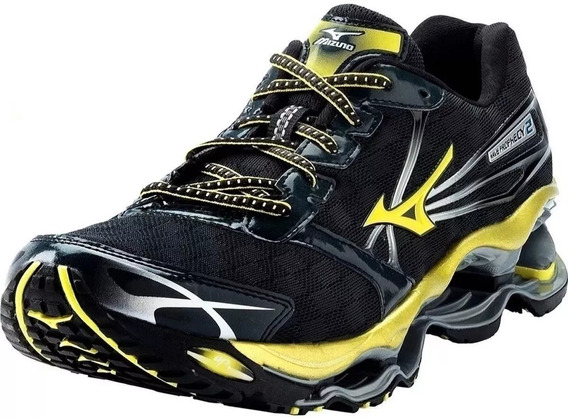 Tenis Mizuno Wave Prophecy Pro 2 Original