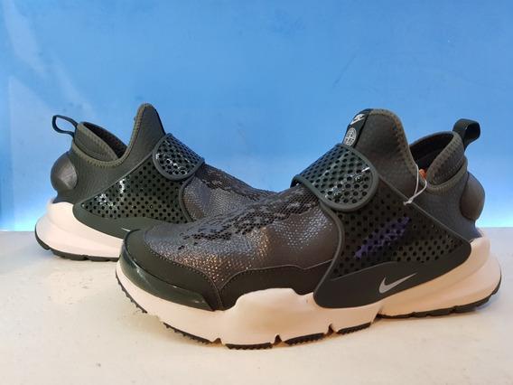 Tenis Nike Sock Dart Mi Sl Premium