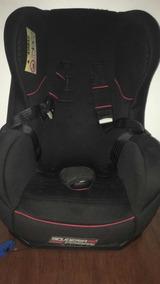 Cadeira Ferrari
